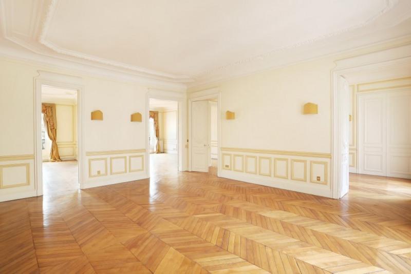 Престижная продажа квартирa Paris 8ème 3350000€ - Фото 7