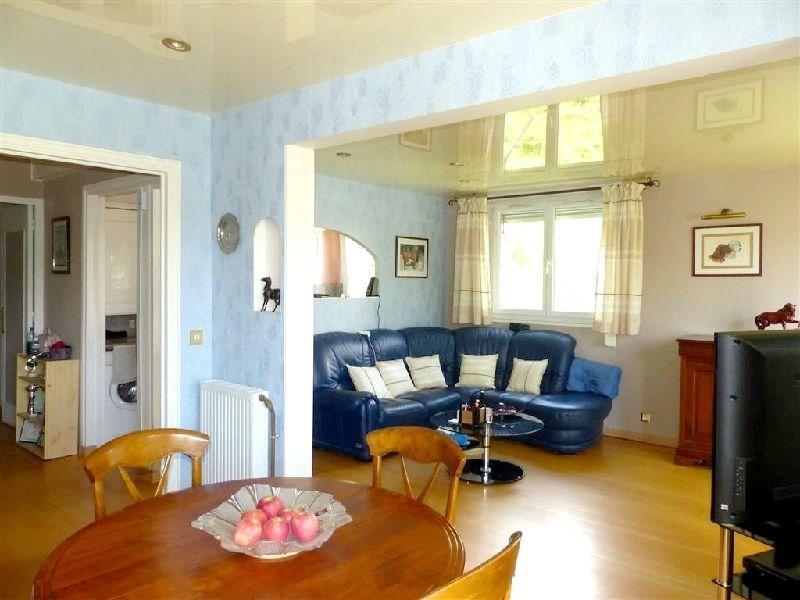 Revenda apartamento Villiers sur orge 205000€ - Fotografia 3