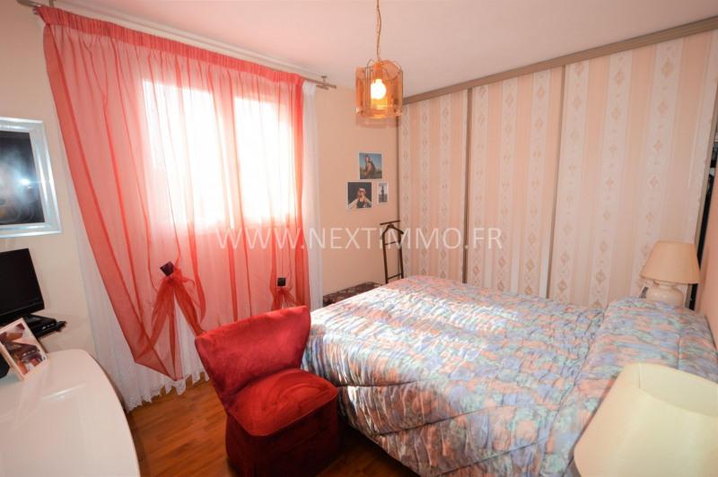 Sale apartment Menton 249000€ - Picture 5