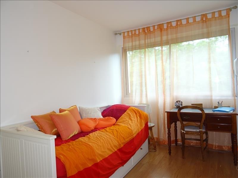 Venta  apartamento Marly le roi 447000€ - Fotografía 6