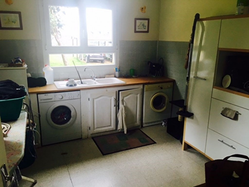 Deluxe sale house / villa Rochy conde 551000€ - Picture 10