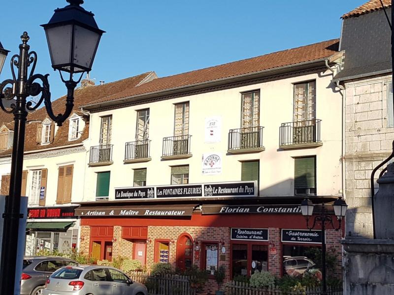 Vente local commercial Salies de bearn 449000€ - Photo 1