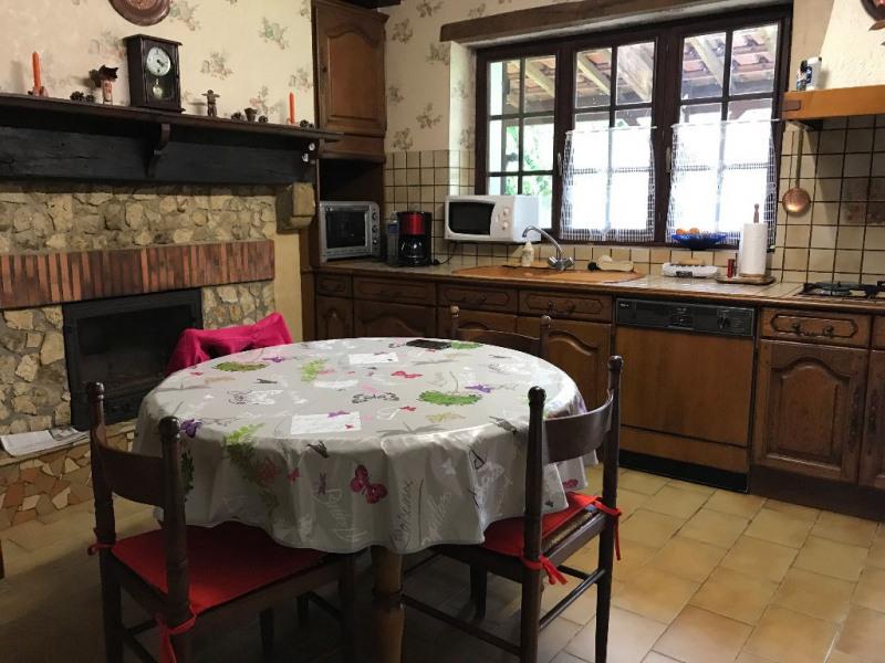 Sale house / villa Aire sur l adour 119000€ - Picture 3