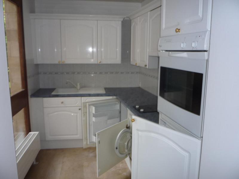 Location appartement Châlons-en-champagne 540€ CC - Photo 3