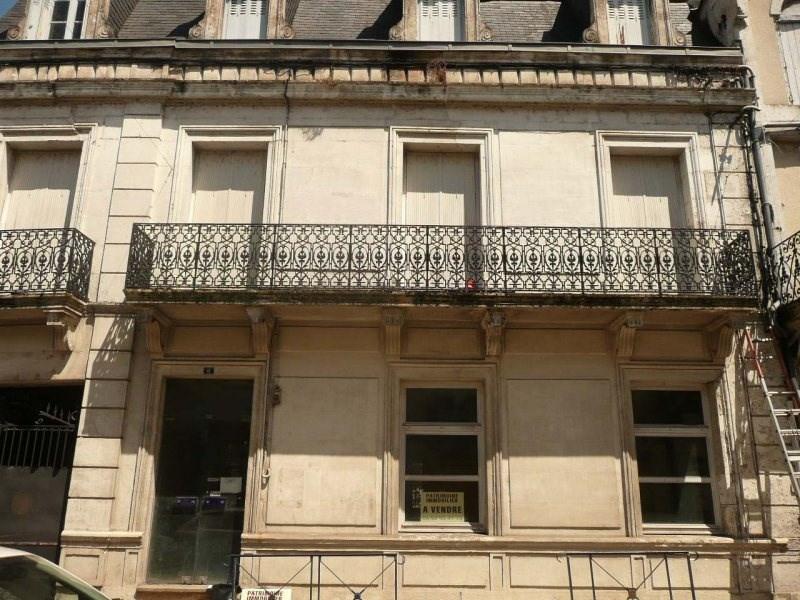 Vente appartement Terrasson la villedieu 139500€ - Photo 1