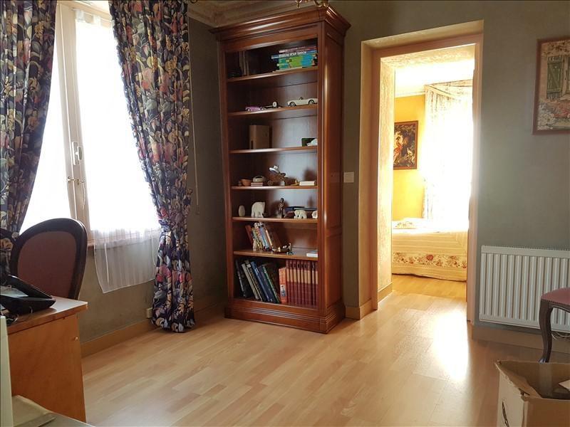 Sale house / villa Le bono 292320€ - Picture 8