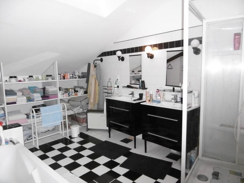 Vente maison / villa Chalais 240000€ - Photo 4