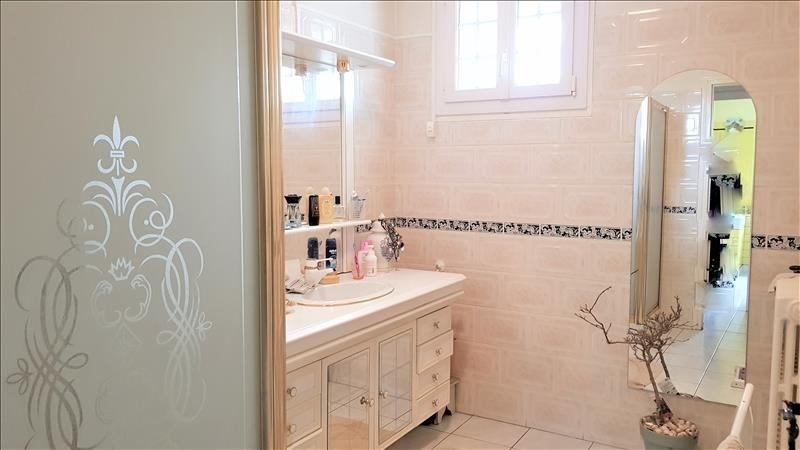 Sale house / villa Ormesson sur marne 395000€ - Picture 4
