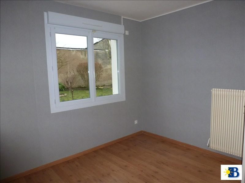 Location maison / villa Chatellerault 672€ +CH - Photo 9
