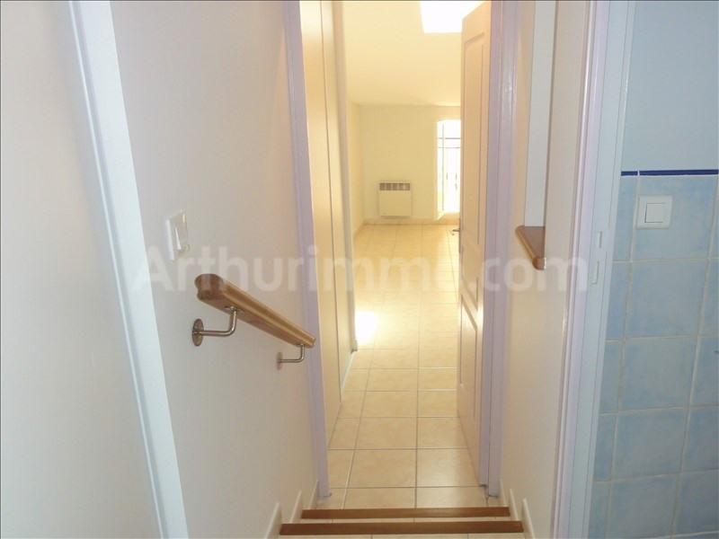 Location appartement Frejus 631€ CC - Photo 3