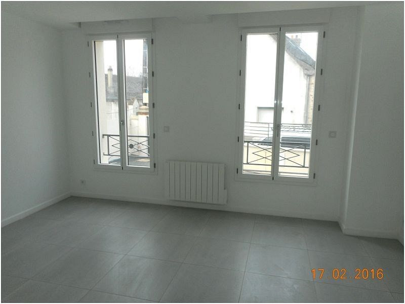 Location appartement Draveil 950€ CC - Photo 3