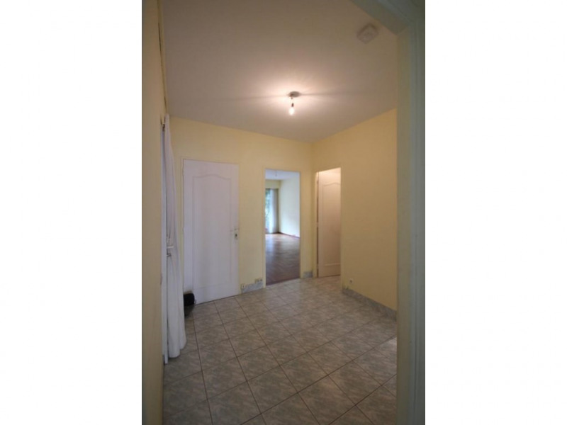 Vente appartement Nice 259 000€ - Photo 3
