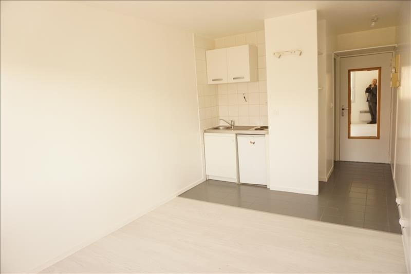 Location appartement Noisy le grand 560€ CC - Photo 3
