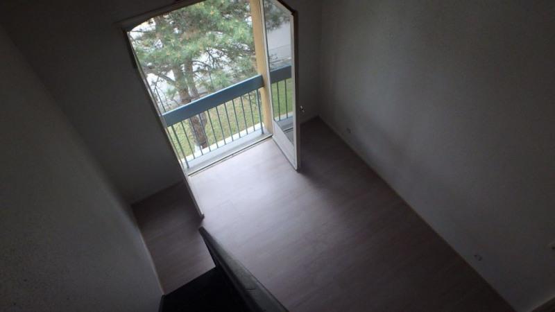 Rental apartment Toulouse 463€ CC - Picture 6