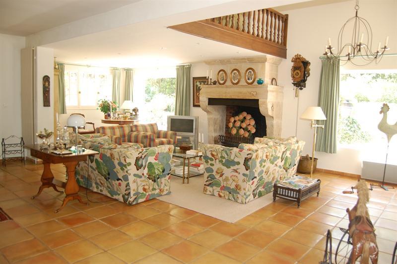 Deluxe sale house / villa Callian 749000€ - Picture 22