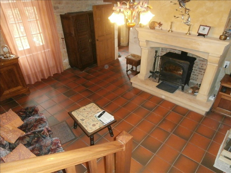 Vente maison / villa Perigueux 298 000€ - Photo 9