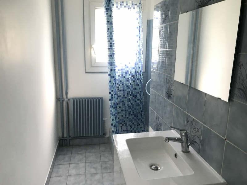 Vente appartement Sartrouville 170000€ - Photo 5