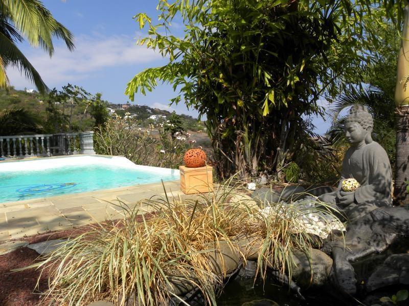 Deluxe sale house / villa Bellemene 567325€ - Picture 2