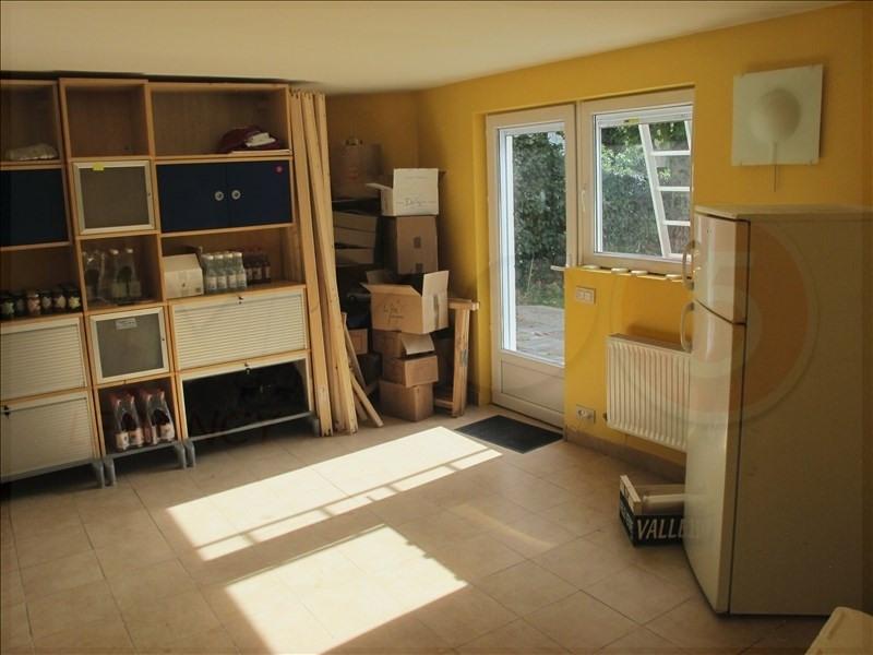 Vente maison / villa Le raincy 680000€ - Photo 11