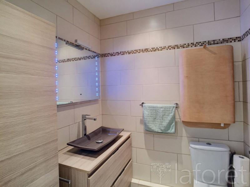 Produit d'investissement appartement Roquebrune cap martin 485000€ - Photo 8