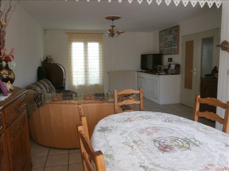 Vente maison / villa St nazaire 231000€ - Photo 5