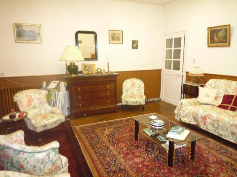 Vente maison / villa Moulins 181900€ - Photo 2