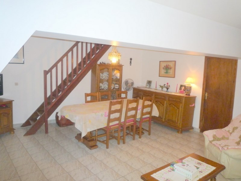 Vente appartement Le port marly 280000€ - Photo 5