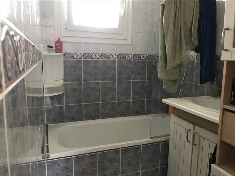 Vente appartement Roanne 81000€ - Photo 4