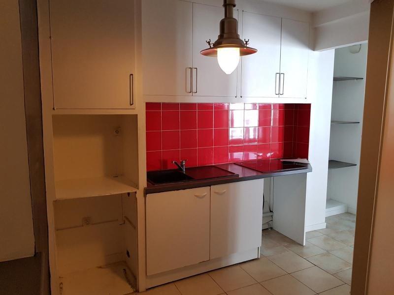 Location appartement Paris 8ème 1950€ CC - Photo 3