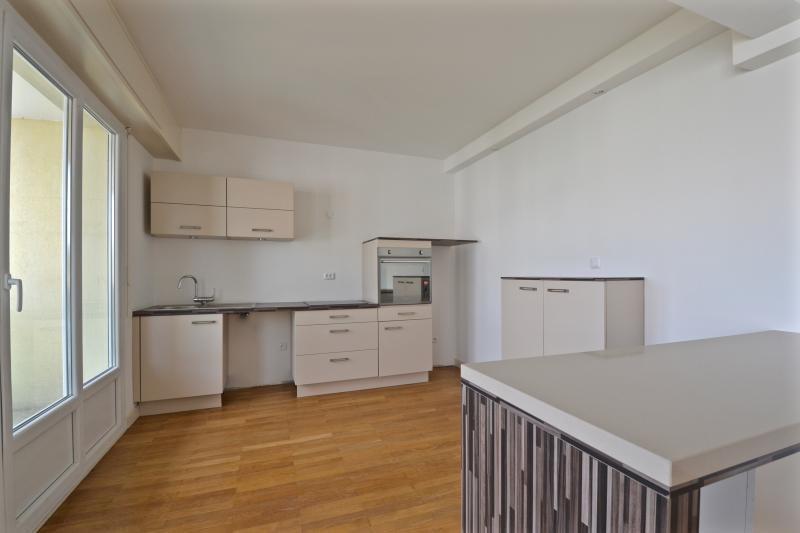 Sale apartment Lyon 5ème 339000€ - Picture 3