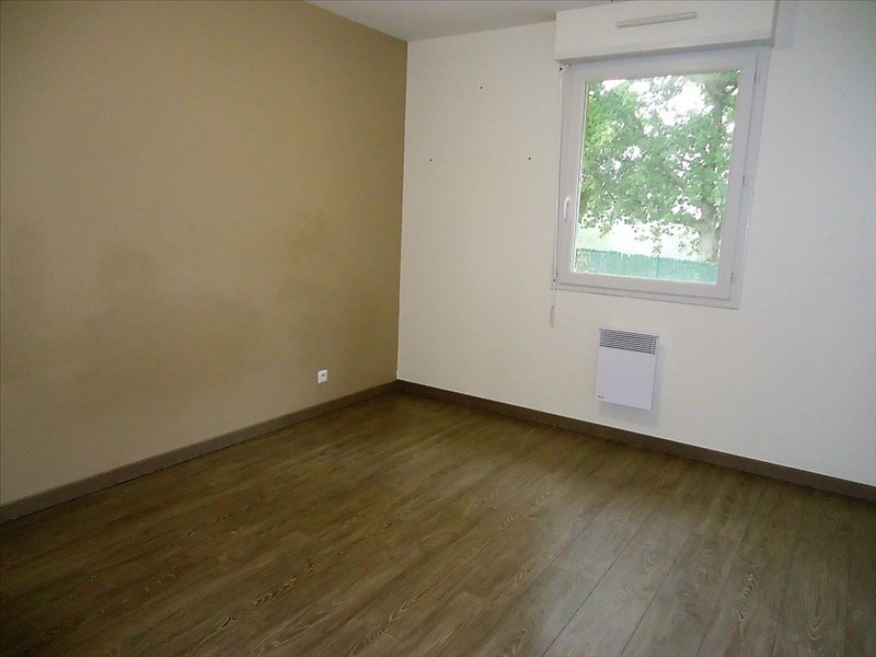 Revenda casa Cambon d albi 212000€ - Fotografia 7