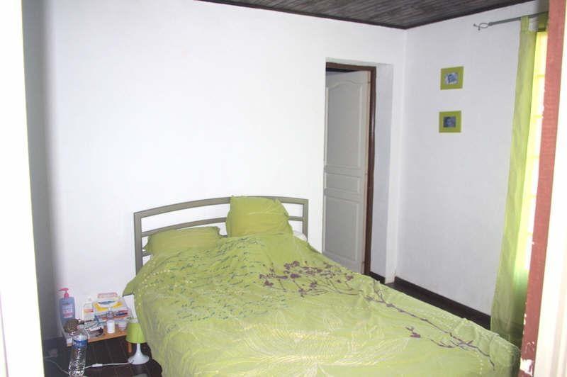 Продажa дом Avignon 242000€ - Фото 9