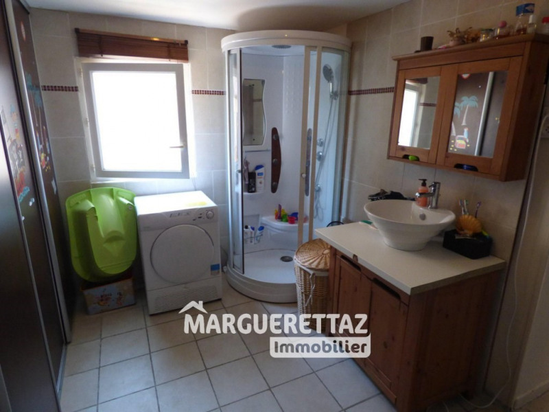Vente maison / villa Saint-jeoire 185 000€ - Photo 9
