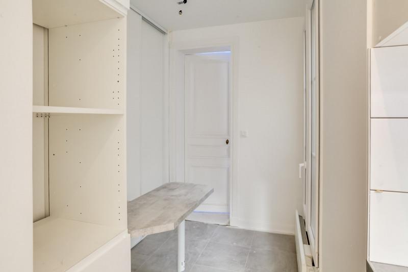 Location appartement Paris 17ème 3600€ CC - Photo 6