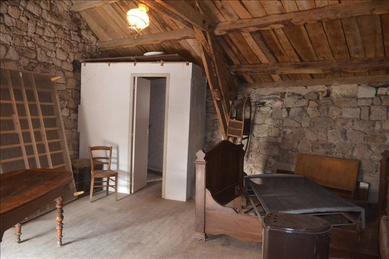 Vente maison / villa Millau 14500€ - Photo 4