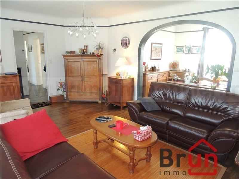 Verkoop  huis St valery sur somme 247000€ - Foto 4