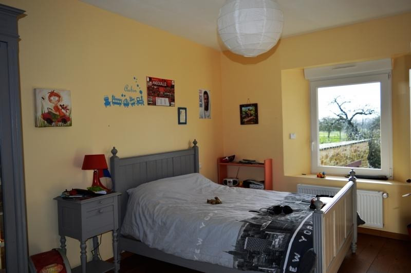 Vente maison / villa Andouille 192400€ - Photo 5