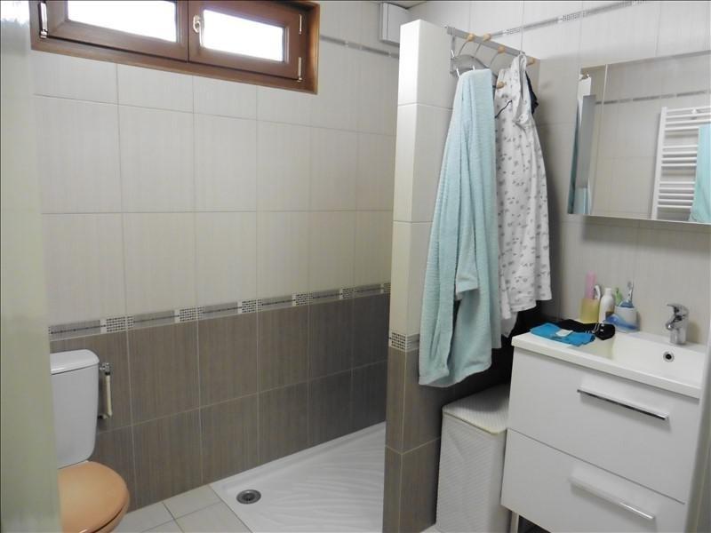 Vente maison / villa Monchy st eloi 219000€ - Photo 5