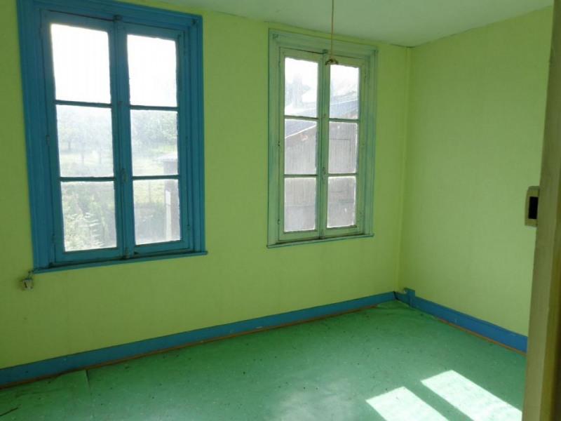 Vente maison / villa Cormeilles 45000€ - Photo 3