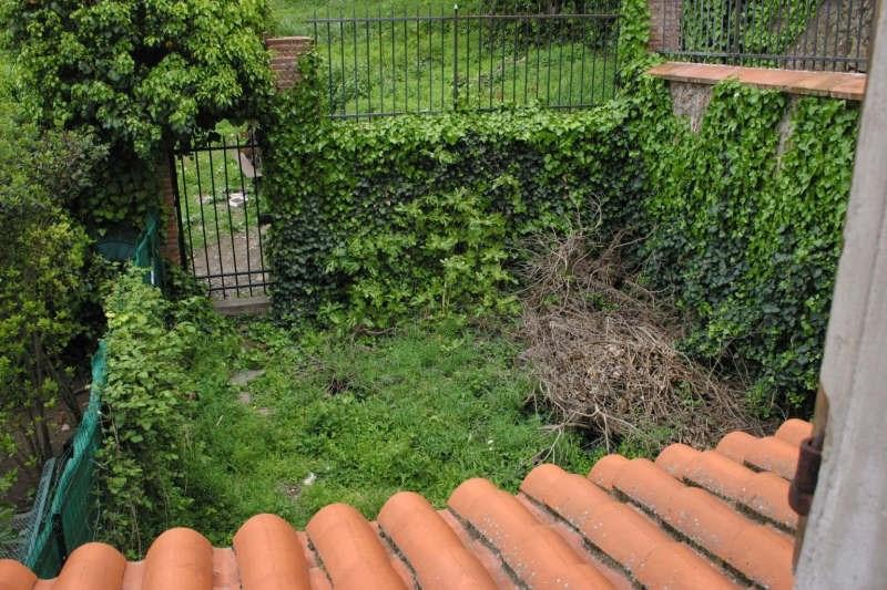 Vente maison / villa Llauro 137000€ - Photo 4