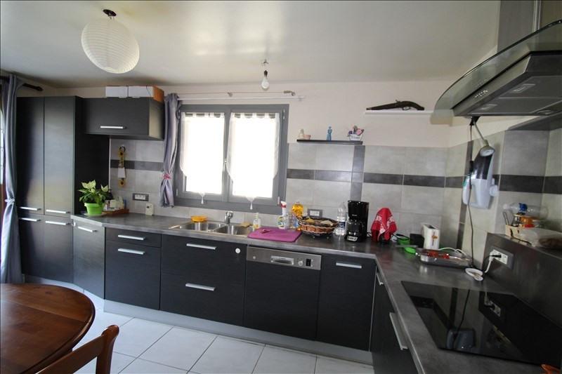 Vente maison / villa La motte servolex 208000€ - Photo 2