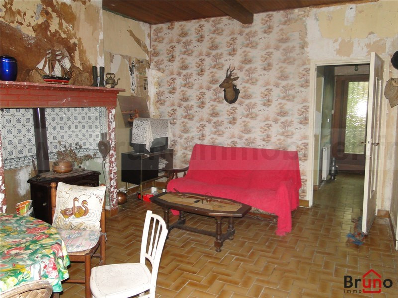 Vente maison / villa Rue 118 900€ - Photo 3