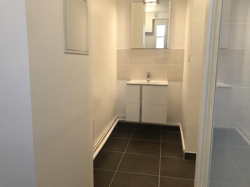 Location appartement Asnières-sur-seine 1047€ CC - Photo 6