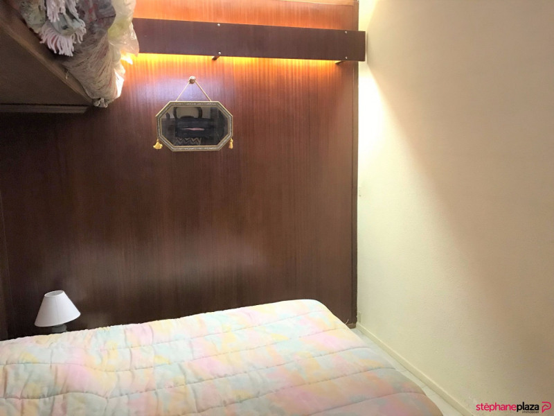 Vente appartement Arcachon 133000€ - Photo 2
