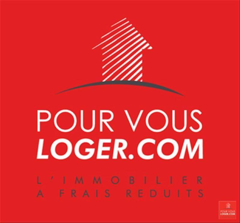 Sale apartment Boulogne sur mer 44000€ - Picture 2