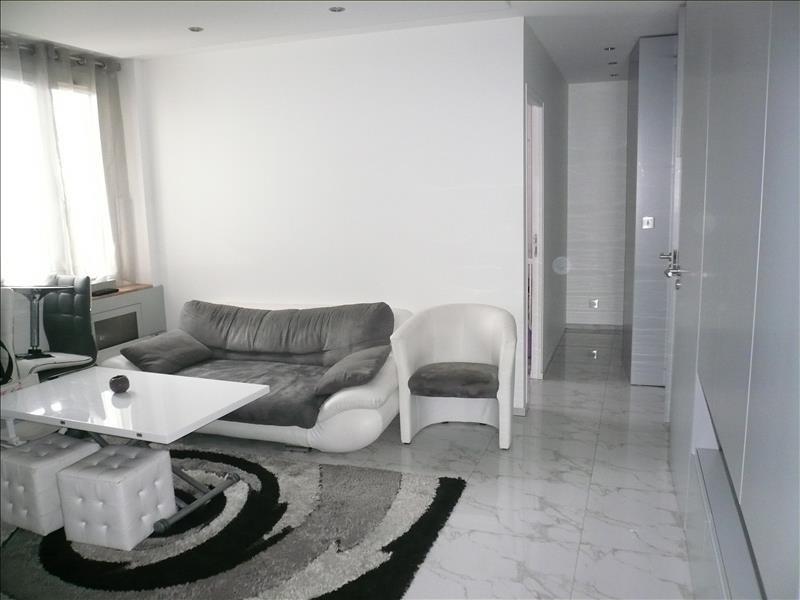 Vente appartement Villemomble 199900€ - Photo 6