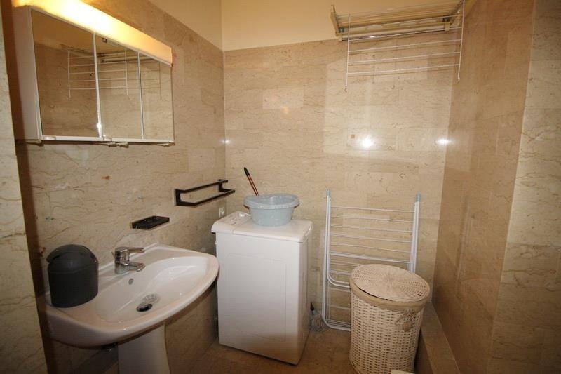 Location appartement Nice 835€ CC - Photo 6