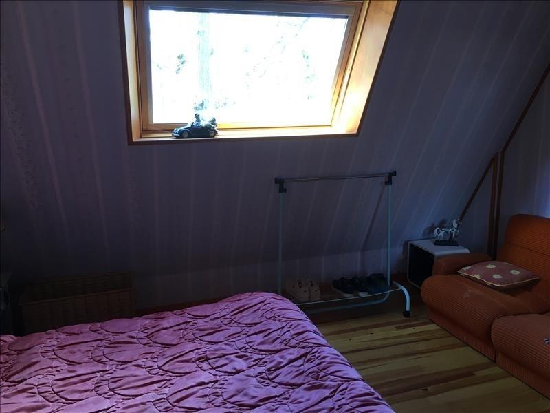 Sale house / villa Limite 77 134000€ - Picture 5