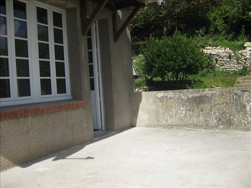 Vente maison / villa Haute isle 235 000€ - Photo 8