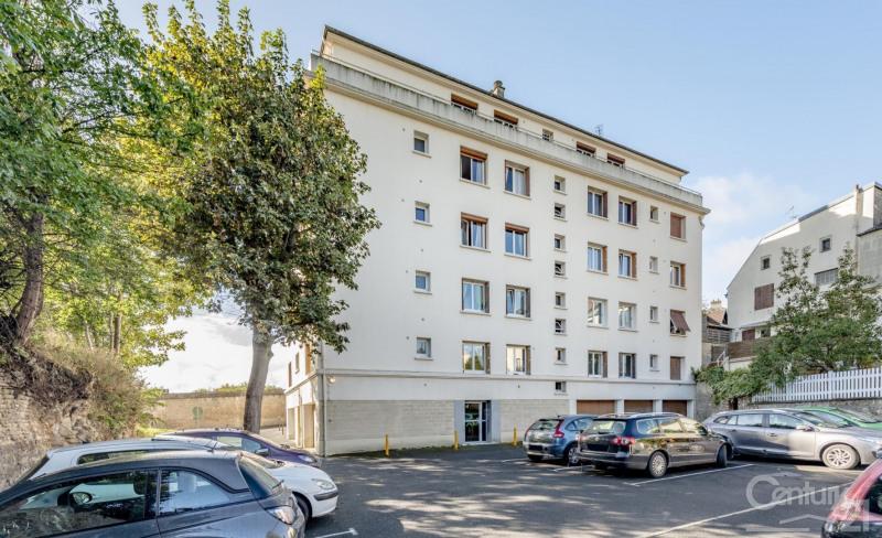 Revenda apartamento Caen 69900€ - Fotografia 1